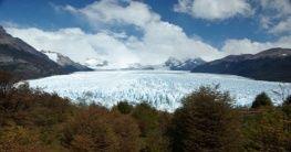 Glacier N.P.