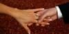 Heiraten in Kanada